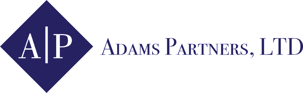 adams-partners